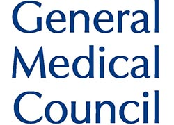 General Medical Council Registered Plastic Surgeon
