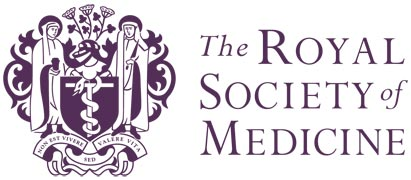 The Royal Society of Medicine Plastic Surgeon